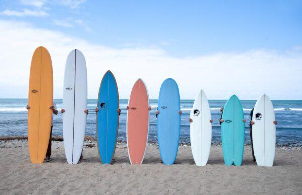 surf board1