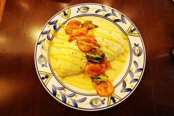 omelete2