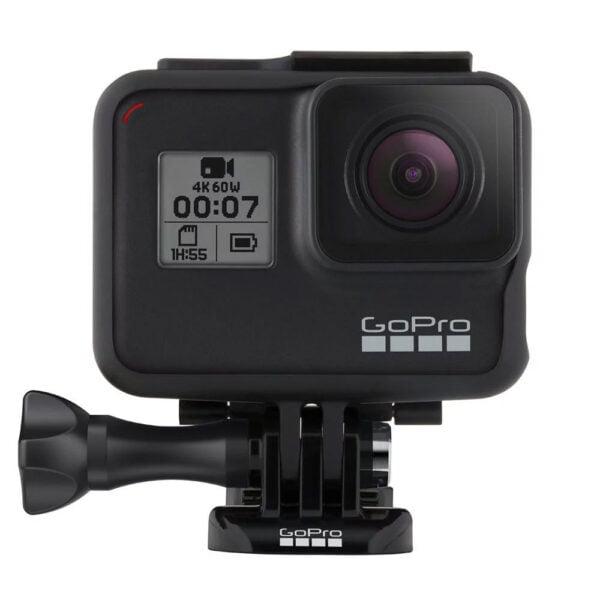 Kamera-aksi-GoPro-Hero-7-Black-Edition-